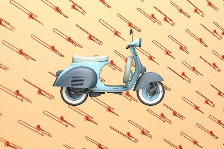 Trombone+Scooter-1911061509