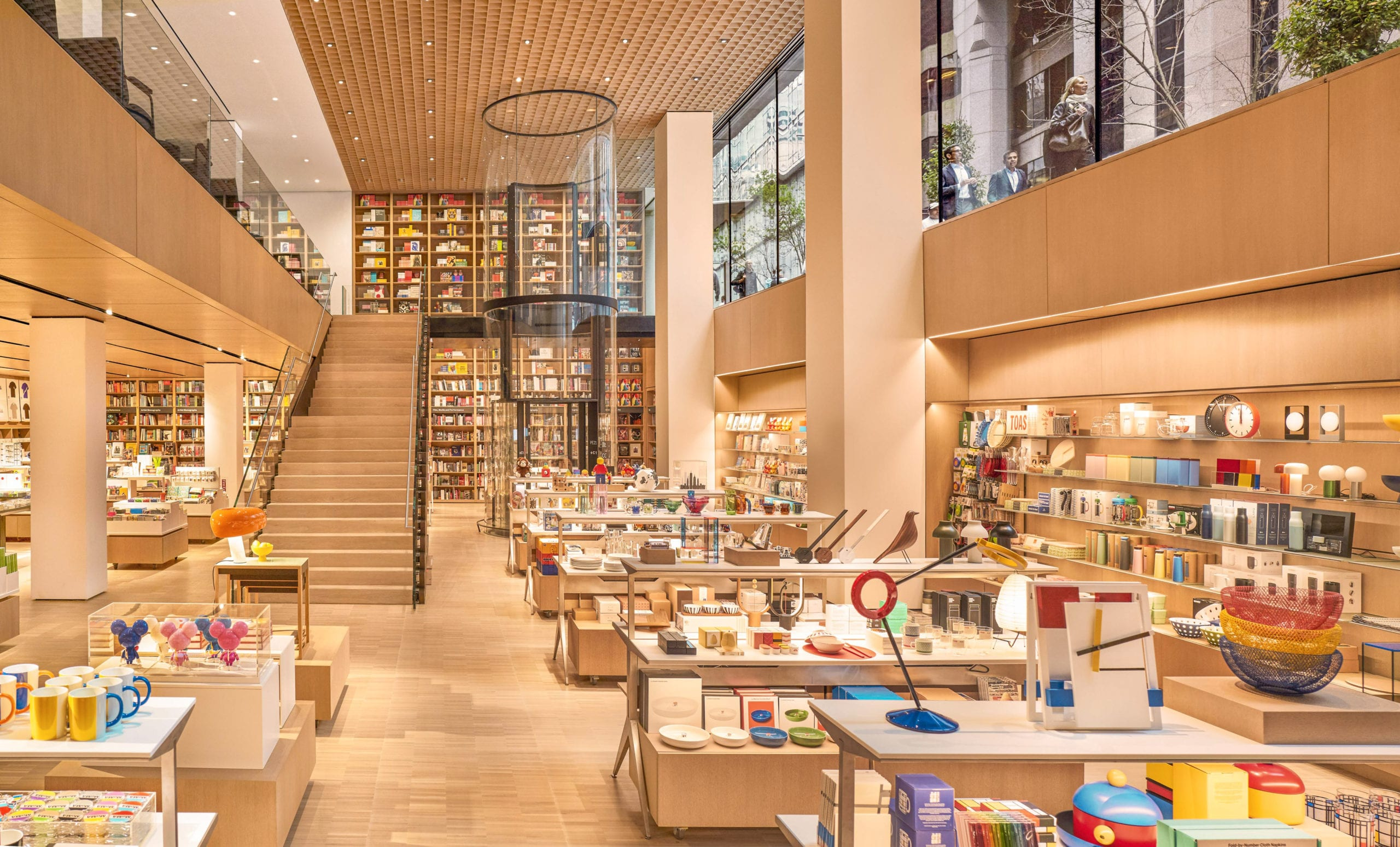 MoMA-Store-SoundPly-Latus-Acoustic-Ceiling-Panels-3600px