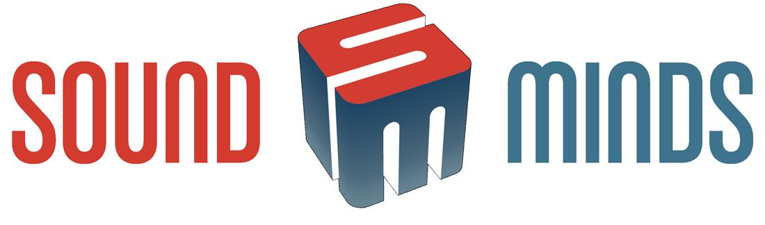 SoundMinds-logomark-2007v5