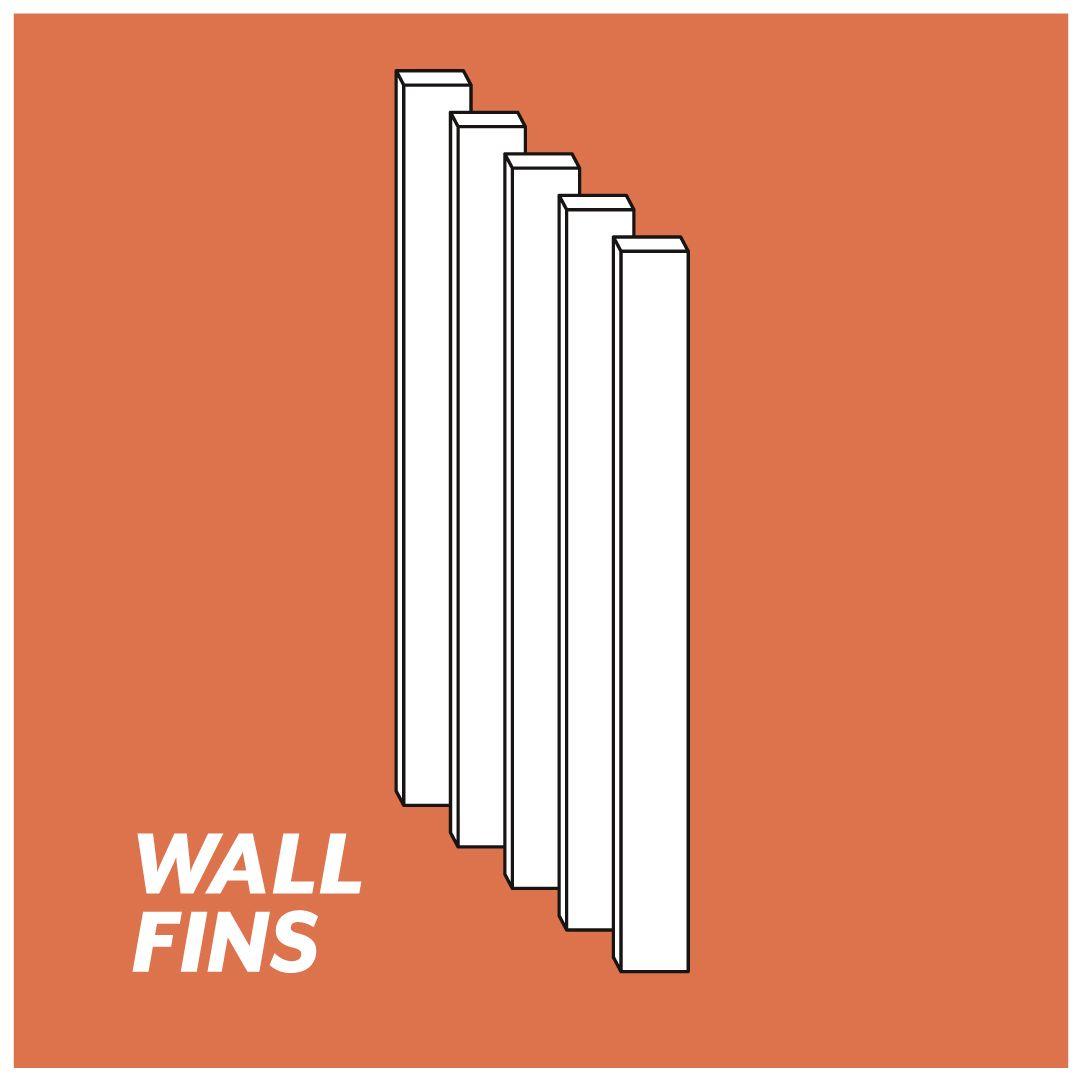NI_Form_Icon_Fins